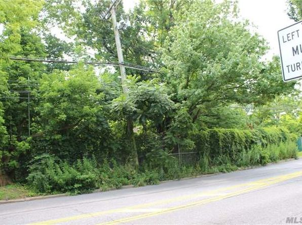 null bed null bath Vacant Land at  Arthur kill Rd Staten island, NY, 10308 is for sale at 125k - 1 of 5