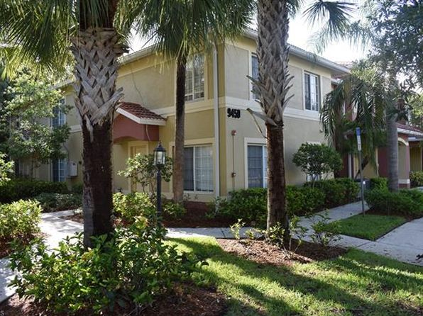 3 bed 3 bath Condo at 9450 Ivy Brook Run Fort Myers, FL, 33913 is for sale at 135k - 1 of 23