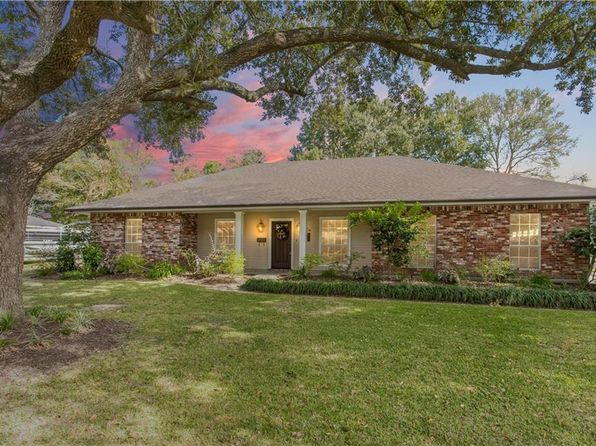 3 bed 2 bath Single Family at 243 Windsor St Lake Charles, LA, 70605 is for sale at 215k - 1 of 35