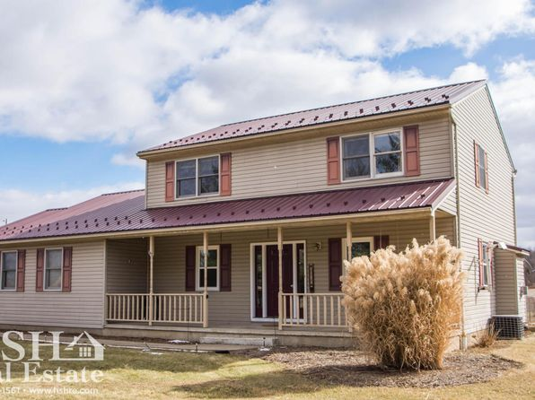 3 bed 3 bath Single Family at 674 Muddy Run Rd Milton, PA, 17847 is for sale at 230k - 1 of 20