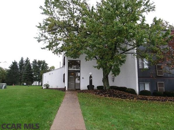 2 bed 1 bath Condo at 808 Stratford Dr State College, PA, 16801 is for sale at 130k - 1 of 9