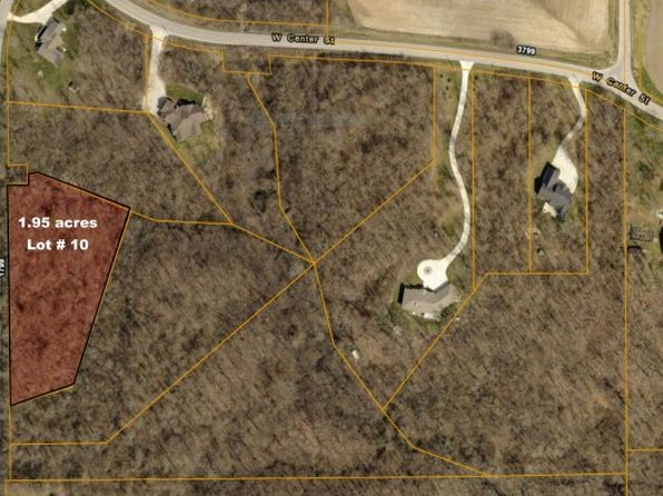 null bed null bath Vacant Land at 1720 N Sunnyside Rd Decatur, IL, 62522 is for sale at 56k - google static map