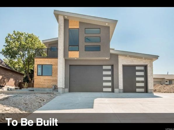 6 bed 4 bath Single Family at 1110 E 13200 S Draper, UT, 84020 is for sale at 1.14m - 1 of 30