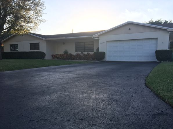 3 bed 2 bath Single Family at 27520 SW 166th Ave Homestead, FL, 33031 is for sale at 340k - 1 of 31
