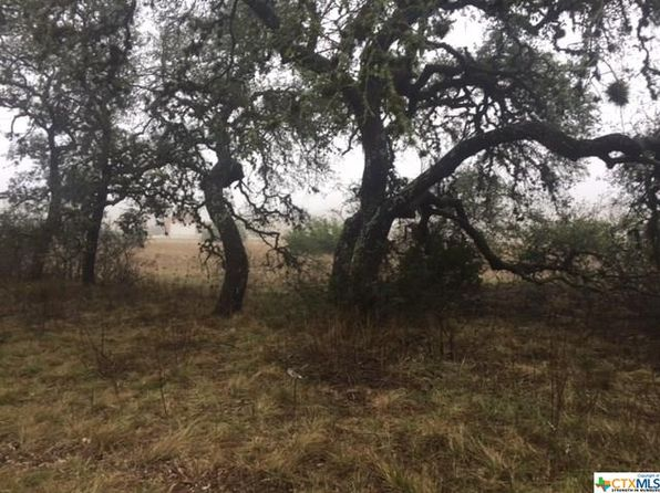null bed null bath Vacant Land at 322 Oak Trl Spring Branch, TX, 78070 is for sale at 50k - 1 of 10