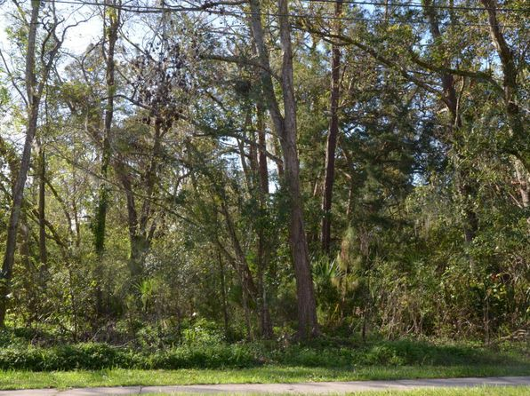 null bed null bath Vacant Land at 407 W Highbanks Rd Debary, FL, 32713 is for sale at 15k - 1 of 14