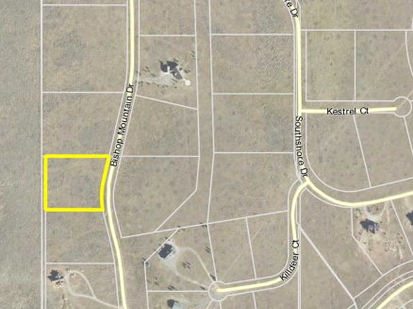 null bed null bath Vacant Land at 3749 Bishop Mountain Dr Island Park, ID, 83429 is for sale at 37k - google static map