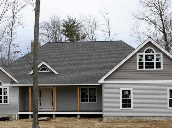 3 bed 2 bath Single Family at 1 Ambrose Way Wolfeboro, NH, 03894 is for sale at 460k - 1 of 11