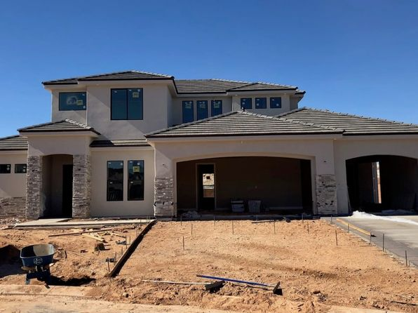 4 bed 3 bath Single Family at 3516 S Garden Dr St George, UT, 84790 is for sale at 475k - 1 of 41