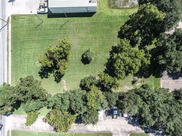 null bed null bath Vacant Land at 0 Gordon St Alvin, TX, 77511 is for sale at 149k - 1 of 6