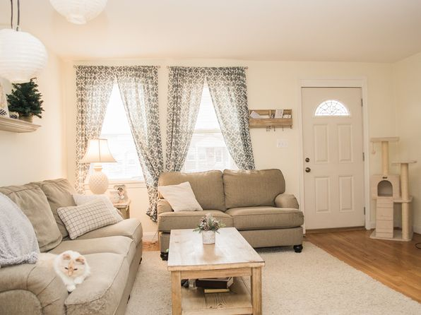 3 bed 2 bath Townhouse at 1104 Elm Rd Baltimore, MD, 21227 is for sale at 185k - 1 of 18
