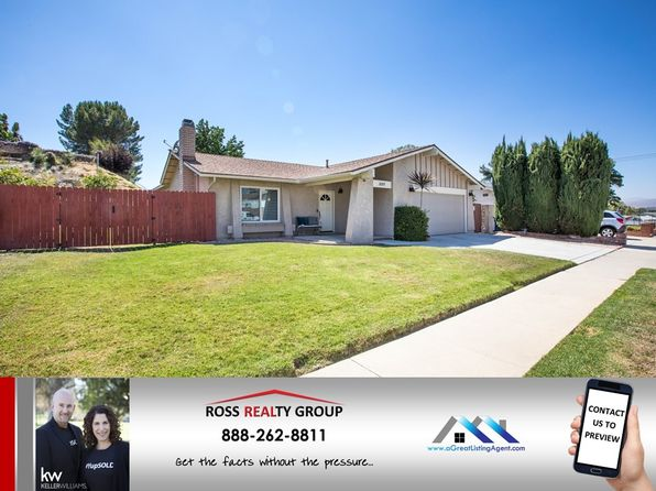 3 bed 2 bath Single Family at 889 Muirfield Ave Simi Valley, CA, 93065 is for sale at 549k - 1 of 27