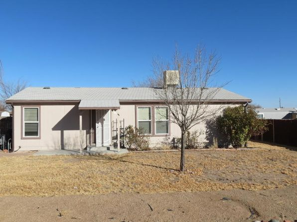 3 bed 2 bath Mobile / Manufactured at 1752 PURPLE SAGE DR CHINO VALLEY, AZ, 86323 is for sale at 125k - 1 of 3