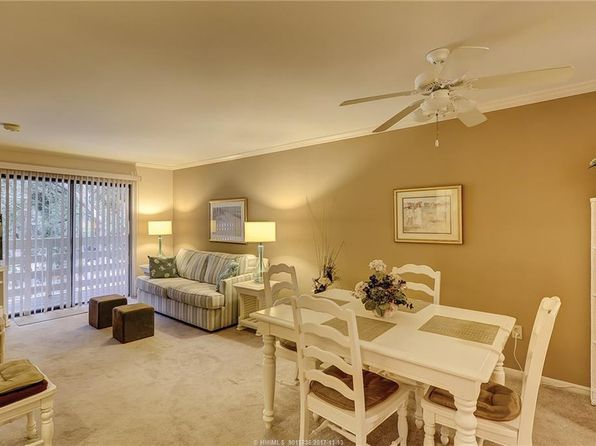 2 bed 2 bath Single Family at 45 Folly Field Rd Hilton Head Island, SC, 29928 is for sale at 165k - 1 of 18