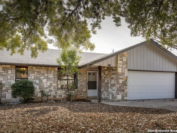 3 bed 2 bath Single Family at 101 HUGHS ST BOERNE, TX, 78006 is for sale at 259k - 1 of 21