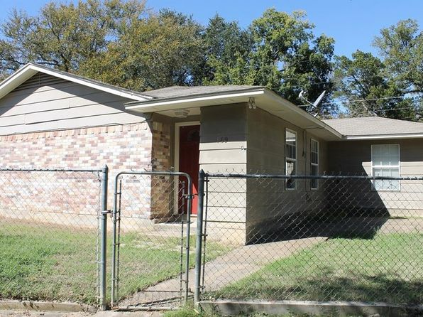 3 bed 2 bath Single Family at 169 Live Oak Dr Whitney, TX, 76692 is for sale at 90k - 1 of 13