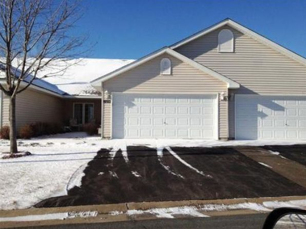 2 bed 2 bath Townhouse at 10572 181st Ln NW Elk River, MN, 55330 is for sale at 218k - 1 of 21