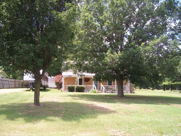 5 bed 3 bath Single Family at 4836 Highway 29 S Hope, AR, 71801 is for sale at 95k - 1 of 16