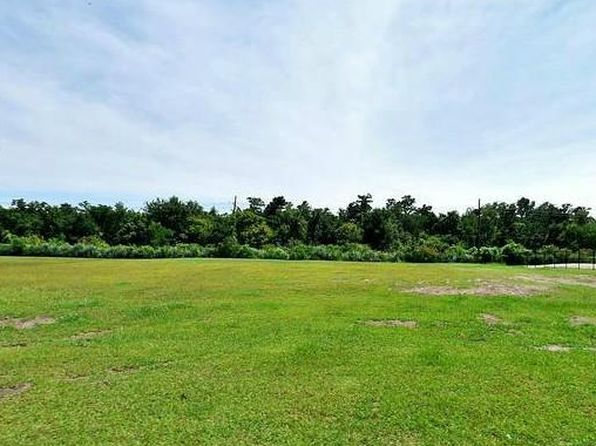 null bed null bath Vacant Land at 37 Kingsmill Ln New Orleans, LA, 70131 is for sale at 83k - 1 of 11