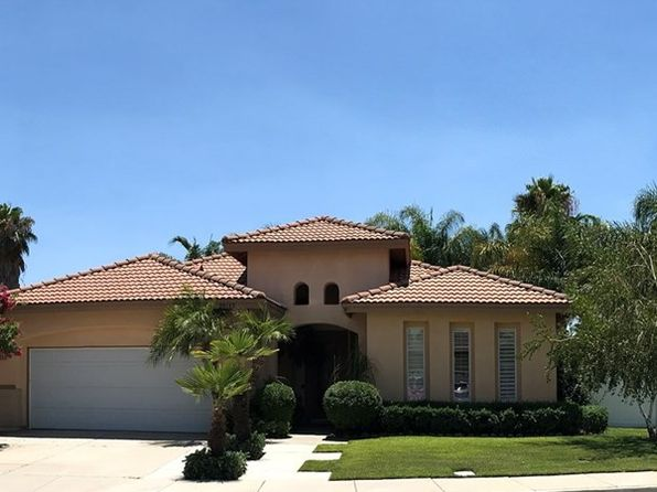 4 bed 3 bath Single Family at 29135 New Arrowhead Dr Menifee, CA, 92584 is for sale at 440k - 1 of 35