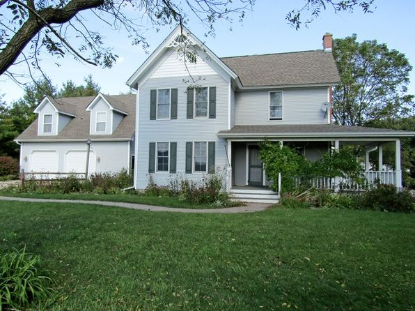 3 bed 2 bath Single Family at 43W102 Campton Hills Rd Elburn, IL, 60119 is for sale at 224k - 1 of 25