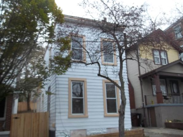 2 bed 2 bath Single Family at 923 Western Ave Covington, KY, 41011 is for sale at 43k - 1 of 9