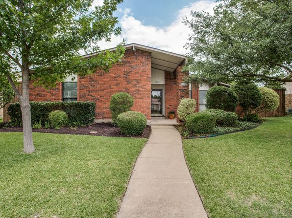 3 bed 2 bath Single Family at 2233 E Peters Colony Rd Carrollton, TX, 75007 is for sale at 250k - 1 of 24
