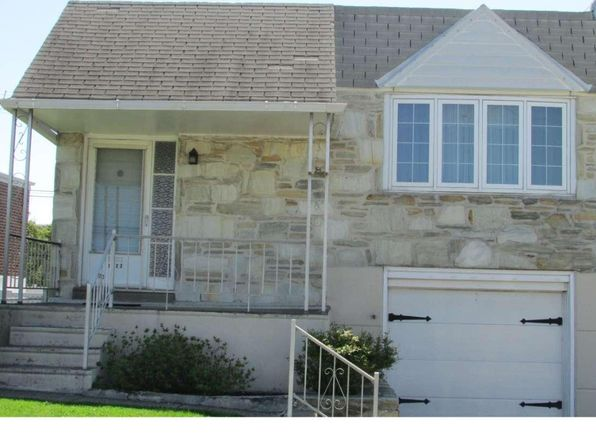3 bed 3 bath Townhouse at 9823 Montour St Philadelphia, PA, 19115 is for sale at 200k - 1 of 23