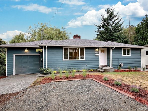 4 bed 3 bath Single Family at 12010 71st Ave S Seattle, WA, 98178 is for sale at 475k - 1 of 23