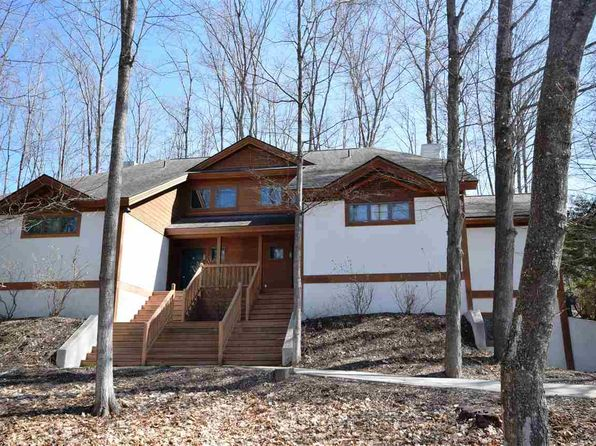 4 bed 4 bath Condo at 02014 Morning Doveunit Boyne Falls, MI, 49713 is for sale at 460k - 1 of 25
