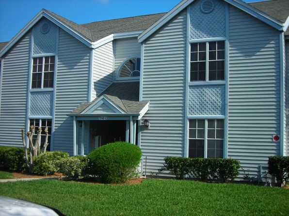 2 bed 2 bath Condo at 7160 N Highway 1 Cocoa, FL, 32927 is for sale at 134k - 1 of 13