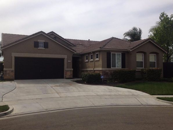 4 bed 3 bath Single Family at 1478 Samantha Creek Dr Patterson, CA, 95363 is for sale at 398k - 1 of 5