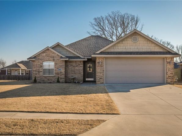 3 bed 2 bath Single Family at 201 Lavender Ln Alma, AR, 72921 is for sale at 140k - 1 of 20
