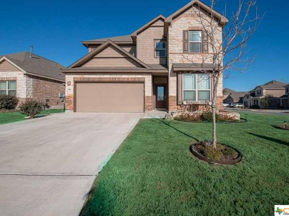 4 bed 3 bath Single Family at 13801 Bellows Path San Antonio, TX, 78253 is for sale at 279k - 1 of 29