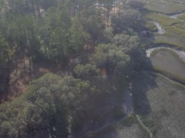 null bed null bath Vacant Land at 18 Marsh Oaks Ln Seabrook, SC, 29940 is for sale at 125k - 1 of 10