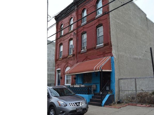 6 bed 3 bath Townhouse at 2255 N 17th St Philadelphia, PA, 19132 is for sale at 90k - 1 of 25