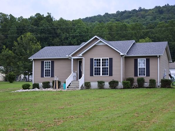3 bed null bath Single Family at 178 Thomas Rd Livingston, TN, 38570 is for sale at 103k - 1 of 18
