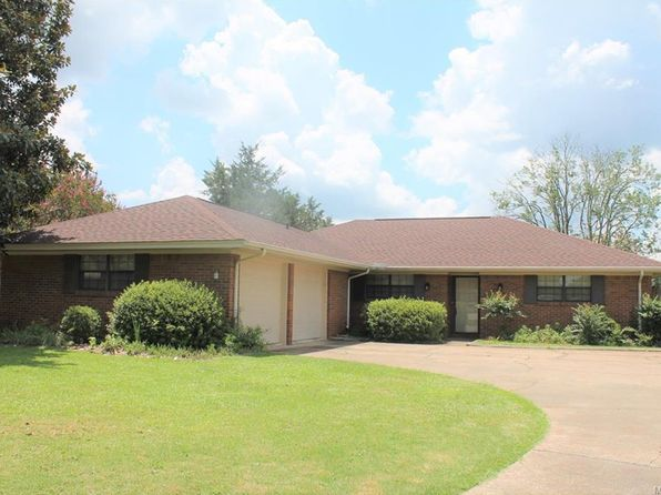 3 bed 2 bath Single Family at 100 Quail Ridge Rd Elmore, AL, 36025 is for sale at 155k - 1 of 19