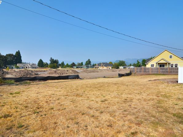 null bed null bath Vacant Land at 2 Gilham Eugene, OR, 97401 is for sale at 70k - 1 of 3