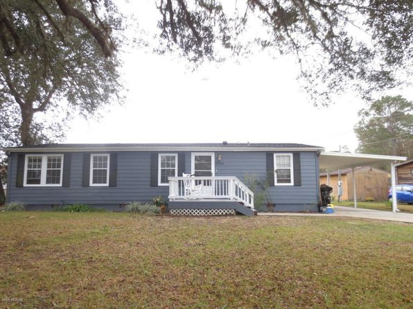 3 bed 2 bath Single Family at 18766 SE 50th St Ocklawaha, FL, 32179 is for sale at 75k - 1 of 31