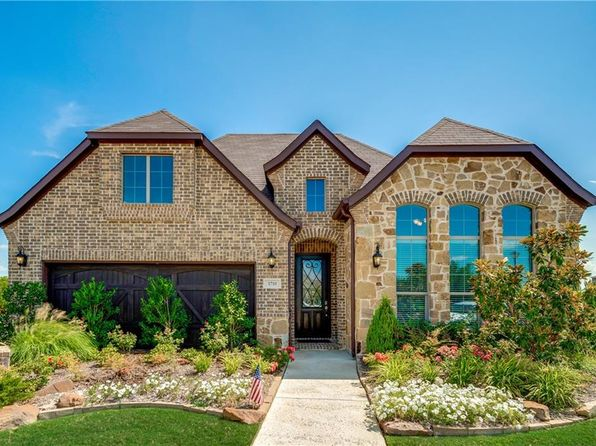 3 bed 3 bath Single Family at 1710 Preakness Dr Rockwall, TX, 75032 is for sale at 373k - 1 of 28