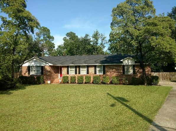3 bed 3 bath Single Family at 2160 Stanley Ct Sumter, SC, 29154 is for sale at 165k - 1 of 43