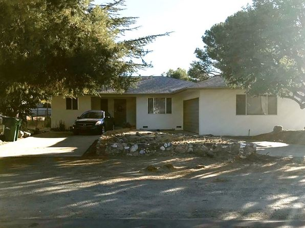 2 bed 2 bath Single Family at 40715 Johnston Ave Hemet, CA, 92544 is for sale at 259k - google static map