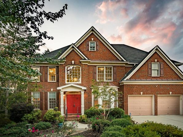 6 bed 5 bath Single Family at 1971 Hedge Brooke Trl NW Acworth, GA, 30101 is for sale at 450k - 1 of 40