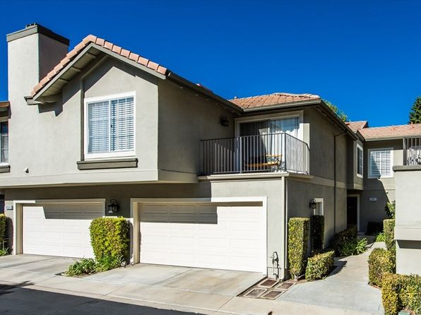 2 bed 3 bath Condo at 8063 E Snapdragon Ln Anaheim, CA, 92808 is for sale at 520k - 1 of 52