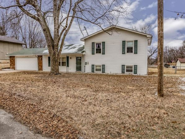 4 bed 3 bath Single Family at 2129 E Ryan St Springfield, MO, 65803 is for sale at 150k - 1 of 26