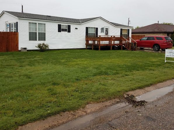 3 bed 2 bath Mobile / Manufactured at 1414 Jerry St Liberal, KS, 67901 is for sale at 76k - 1 of 26