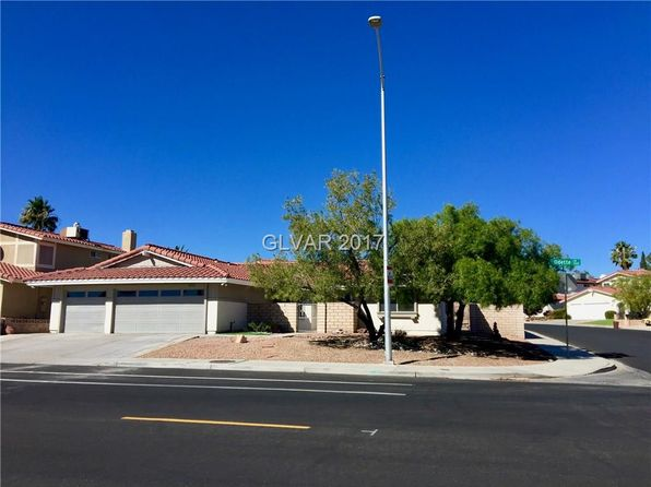 3 bed 2 bath Single Family at 1516 Odette Ln Las Vegas, NV, 89117 is for sale at 355k - 1 of 24