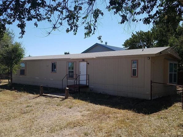 3 bed 2 bath Mobile / Manufactured at 871 S Kellis Blvd Snowflake, AZ, 85937 is for sale at 75k - 1 of 17
