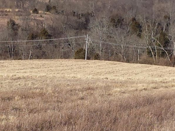 null bed null bath Vacant Land at 5575 Jacks Creek Pike Lexington, KY, 40515 is for sale at 259k - 1 of 11